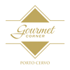 Gourmet Corner Logo